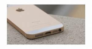 Comparatif Iphone 6 Et Se : iphone se vs iphone 6s comparatif de l 39 autonomie ~ Medecine-chirurgie-esthetiques.com Avis de Voitures