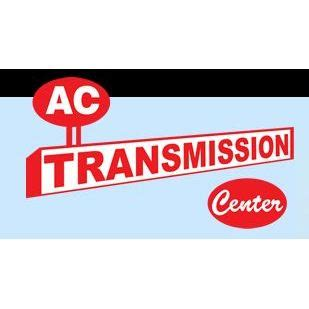 a c transmission center in denver co 80221 citysearch
