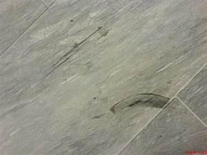 Kratzer Im Laminat Was Tun : granit kratzer entfernen tiefe kratzer schleifspuren und abplatzungen aus polijsten tot ~ Markanthonyermac.com Haus und Dekorationen