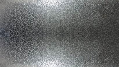 Texture Silver Background Leather Skin Textures Desktop