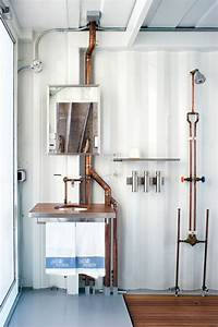 33, Open, Pipes, In, Industrial, Interior, Designs