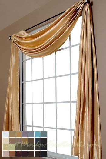Window Toppers For Blinds by 28 Best Window Frame Ideas Images On Arch