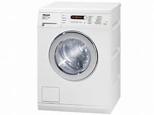 Waschmaschine Toplader Günstig Kaufen : waschmaschine g nstig kaufen top tipps computer bild ~ Frokenaadalensverden.com Haus und Dekorationen