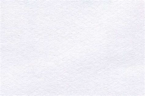 White Texture Background 40 Best White Paper Texture Backgrounds Free