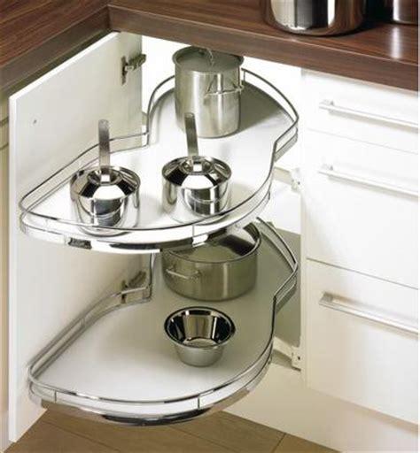 accessoire pour meuble de cuisine quelques astuces et accessoires pour optimiser et agencer votre cuisine comptoir de bricozor