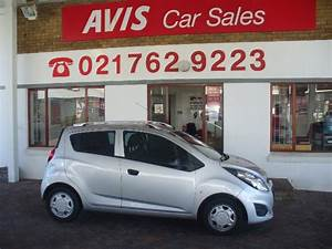 Avis Mister Auto : less than a r100 000 avis car sales ~ Gottalentnigeria.com Avis de Voitures