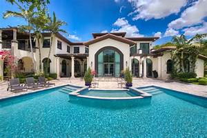 #Miami Luxury Real Estate—Get It While It's Hot! # ...