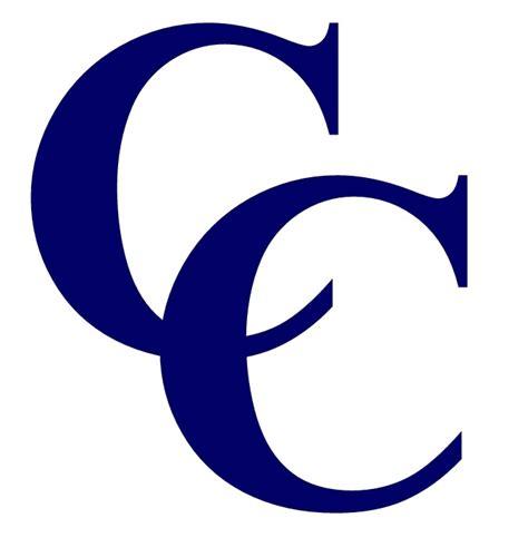 cc monogram  uniform pants bring  office  tues aug  central catholic