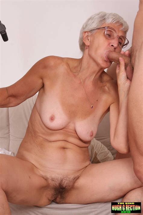 older nude grannies xxgasm