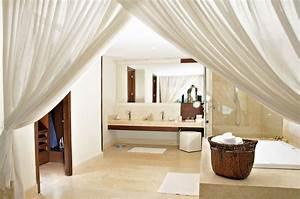 Feng Shui Badezimmer : feng shui in bad wc darauf ist im badezimmer zu achten ~ A.2002-acura-tl-radio.info Haus und Dekorationen