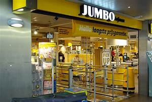 weekaanbiedingen jumbo supermarkt