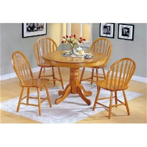 Country Kitchen Tables And Chairs  Home, Furniture