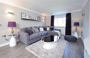 Hannah barnes interior designs living rooms for Living room design uk