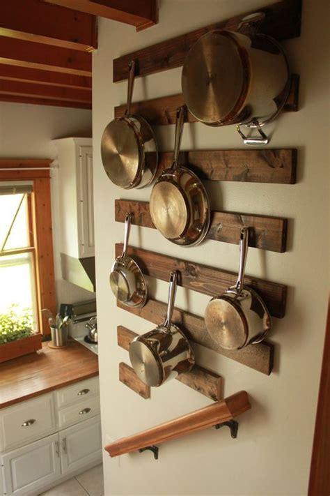 kitchen wall storage ideas best 25 kitchen wall storage ideas on wire 6436