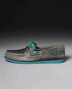 25 best ideas about Boat shoes outfit on Pinterest