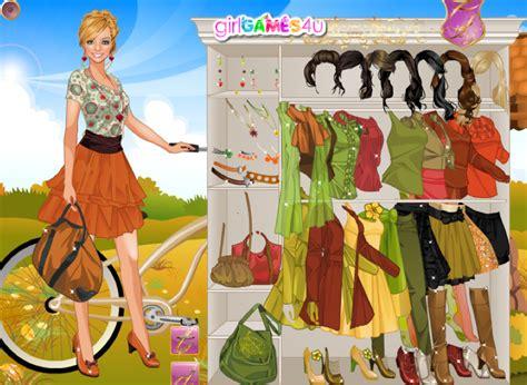 jeu de cuisine gratuit pour fille jeu habillage fashion
