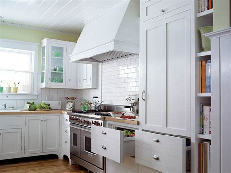 Best Luxury Kitchen Appliances  Pursuitist. Beach Inspired Living Rooms. Blue Accents For Living Room. Living Room Furniture San Diego. Black Furniture For Living Room. Living Room Paint Ideas With Brown Furniture. How To Arrange Living Room Furniture With Fireplace And Tv. Wall Showcase Designs For Living Room Kerala Style. Living Rooms Sets