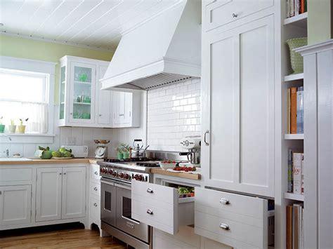 Best Luxury Kitchen Appliances  Pursuitist