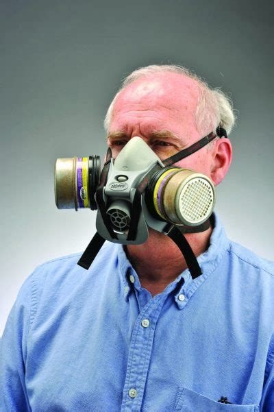 respirators  dust masks scroll  woodworking crafts
