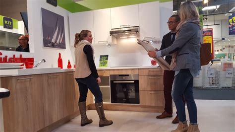 formation de concepteurs vendeurs de cuisine but caen