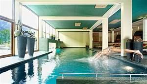 Wellness In Münster Und Umgebung : hotels in meran und umgebung mit pool arosea life balance ~ Sanjose-hotels-ca.com Haus und Dekorationen