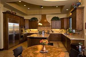40+ Small Country Kitchen Ideas 2018 - DapOffice com