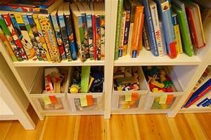 Ikea Kinder Bücherregal : kinderzimmer f r zwei jungs ideen zum einrichten mit ~ Lizthompson.info Haus und Dekorationen