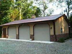2 story pole barn kits joy studio design gallery best With 40x40 pole barn kit