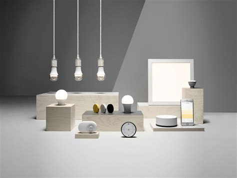 home ikea ikea s home smart line could shake up the smart home industry wired