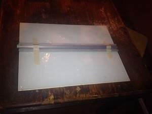 Küchenrückwand Glas Foto : k chenr ckwand glas ikea neuesten design ~ Michelbontemps.com Haus und Dekorationen