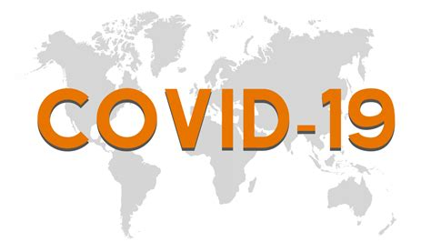 awareness  health safety  covid  coronavirus