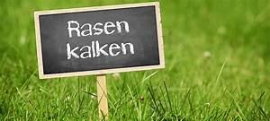 Moos Im Rasen Kalk : rasen kalken ~ A.2002-acura-tl-radio.info Haus und Dekorationen