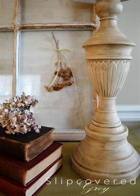 brass lamp redo ascp   white  dark wax dont