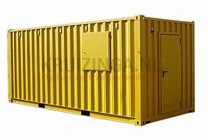 12 Fuß Container : container kombicontainer 20 fu ~ Sanjose-hotels-ca.com Haus und Dekorationen