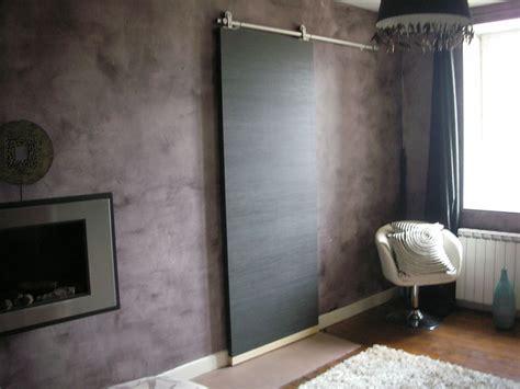 porte de chambre coulissante la chambre des parents magnifique tènement immobilier