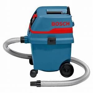 Bosch Professional Nass Trockensauger GAS 25 L SFC bei