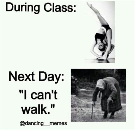 Pole Dancing Memes - 397 best dance memes images on pinterest ballet dance