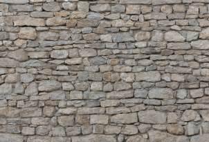 brickoldmixed  background texture brick