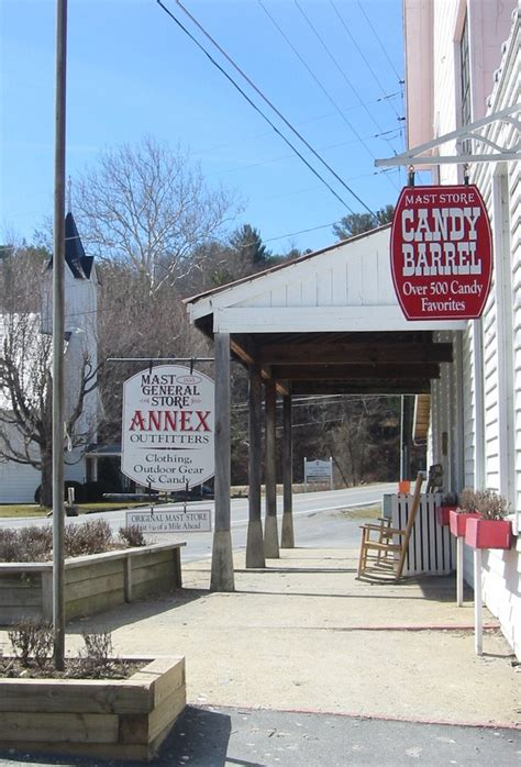 home stores nc 17 best images about valle crucis nc on 4304