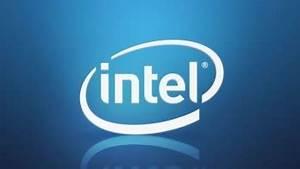 Intel unveils Haswell's graphics: Iris branding and ...