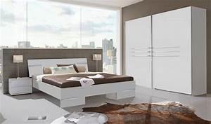 Modele De Chambre A Coucher Moderne : meubles chambre des meubles discount pour l 39 am nagement de votre chambre ~ Melissatoandfro.com Idées de Décoration