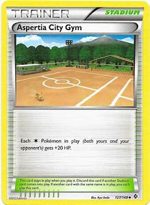 Aspertia City Gym (Boundaries Crossed 127) - Bulbapedia ...