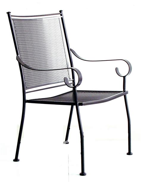 furniture metal patio chairs home depot vanillaskyus