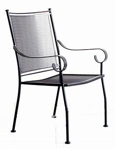 25 Fantastic Patio Chairs For Sale