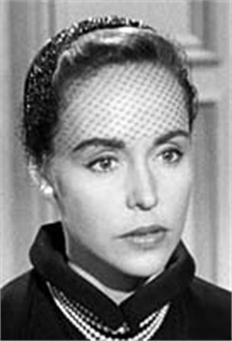 actress frances helm actor pictures for perry mason