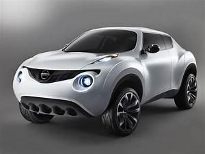 Nissan Derniers Modèles : retrouvez toutes les informations concernant la gamme ~ Nature-et-papiers.com Idées de Décoration