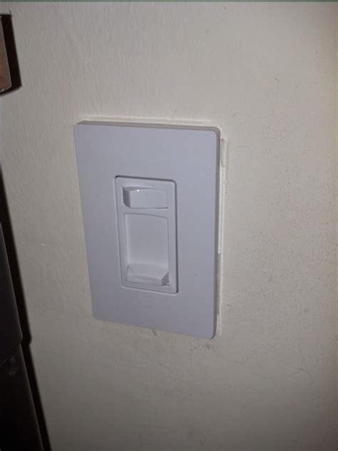 remote led ceiling lights modern for bedroom dimmer light