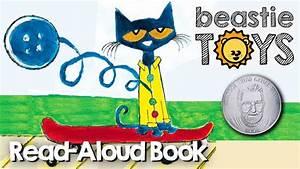20 best Children's Books images on Pinterest   Children ...