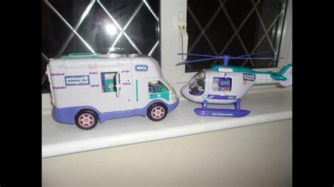 animal hospital ambulance air ambulance helicopter