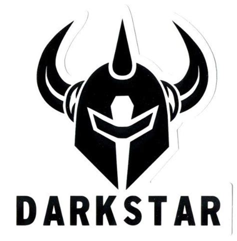 Tech Deck Darkstar Logo by 1000 Ideas About Darkstar Skateboards On Zero